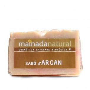 Sabó d'argan