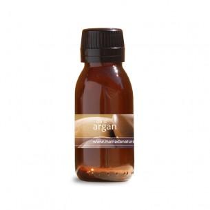Argan oil - 60ml.